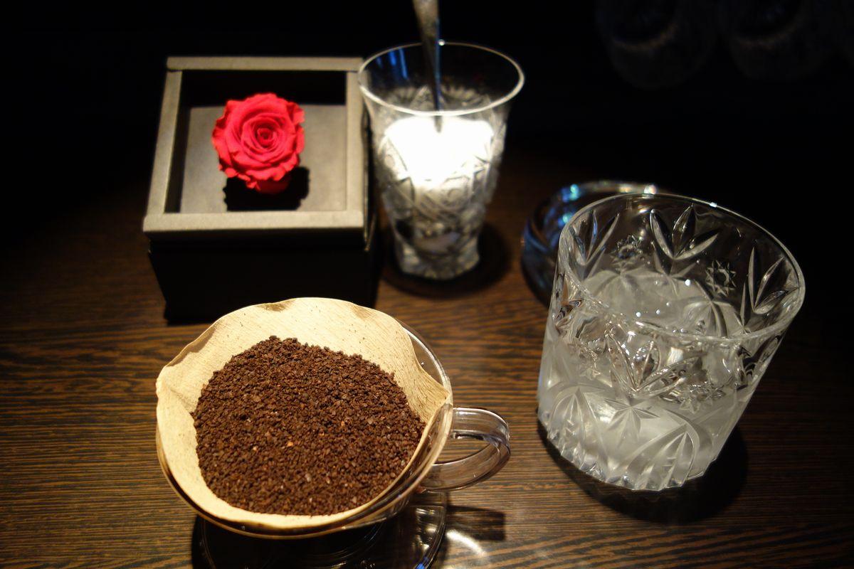 CAFE CEREZA3