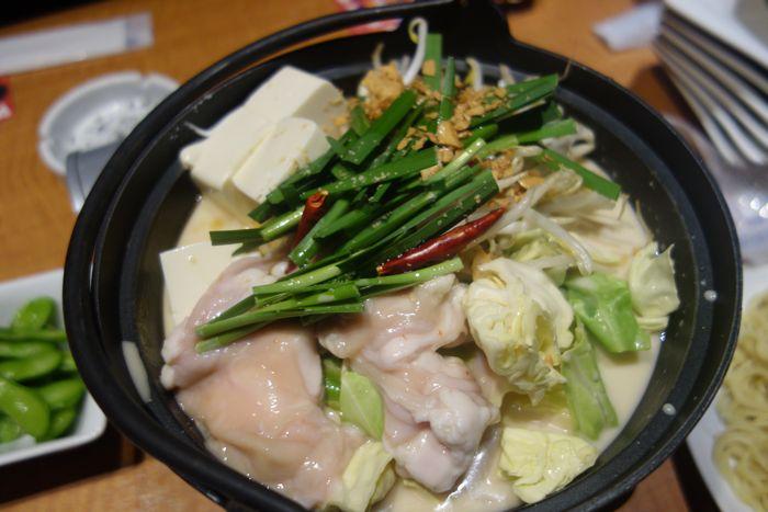 魚民 焼津南口駅前店3
