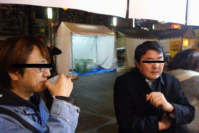 静岡おでんフェア2015-7