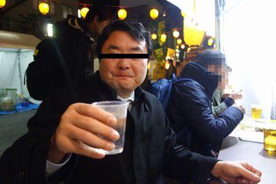 静岡おでんフェア2015-8