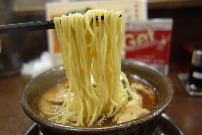 田ぶし 静岡店7