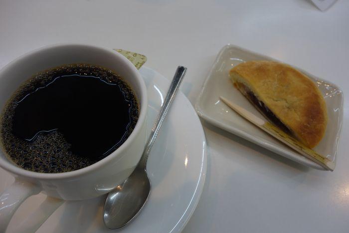 かまど喫茶5