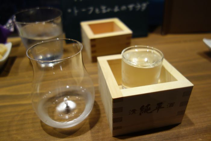 土佐酒バル6