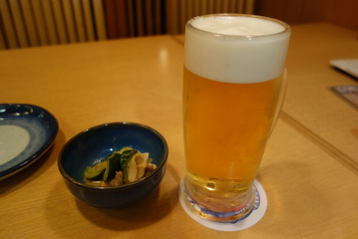 日本海 庄や5