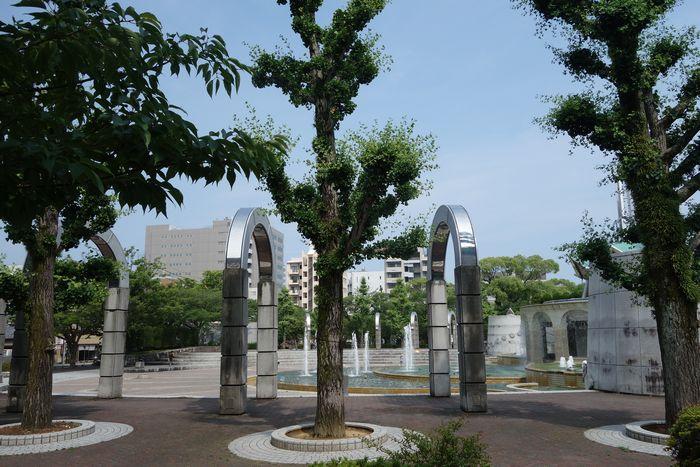 ニュー神戸9