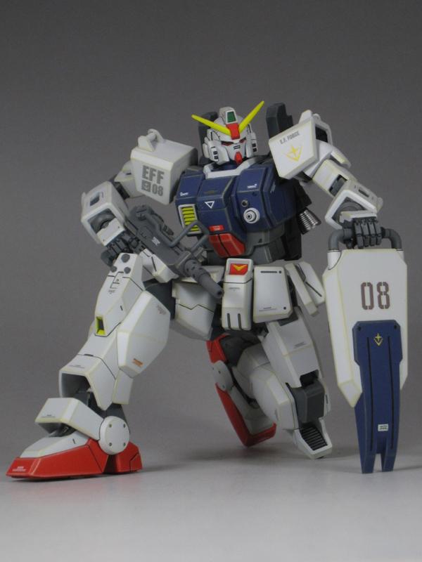 RX-79G_01.jpg
