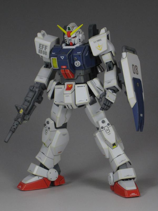 RX-79G_02.jpg