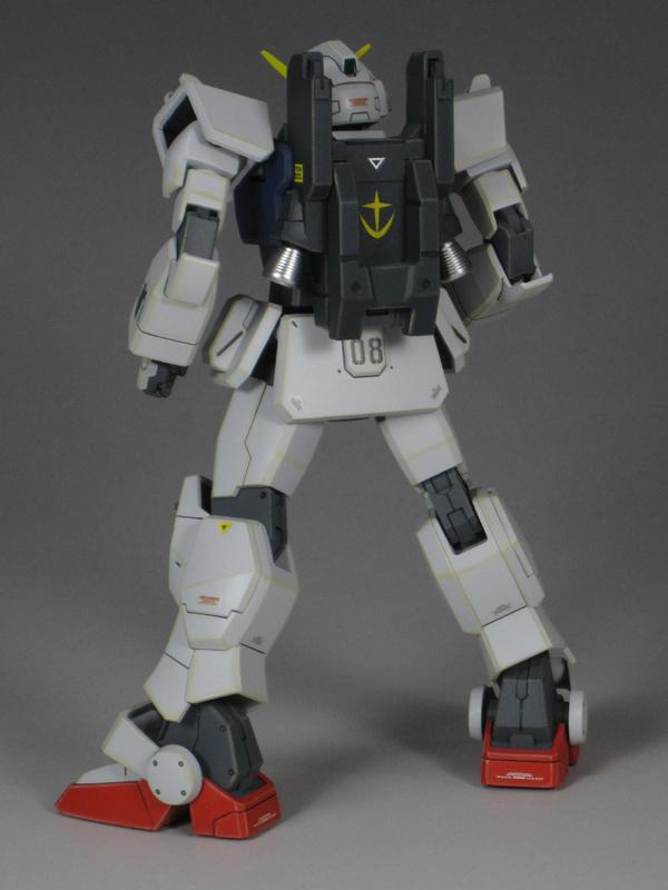 RX-79G_03.jpg