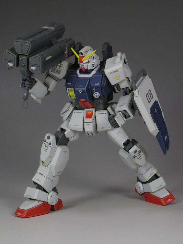 RX-79G_05.jpg