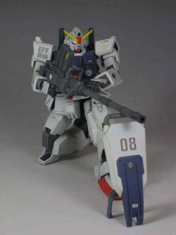 RX-79G_06.jpg