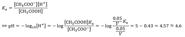 todai_2015_chem_a1_11.png
