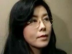 浅井舞香:社長婦人の私に手を出すなんて度胸あるわね。【ヘンリー塚本】