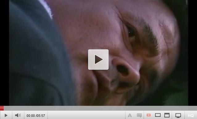 ヘンリー塚本人妻情事~ワイセツの部屋夫のある身でありながらポルノ作家との情事に耽る人妻吉田久美FC2動画