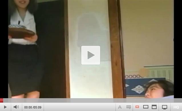 【ヘンリー塚本レズ動画】ヘンリー塚本 レズ~未亡人同性愛地獄  篠崎佳代 秋山礼子 井上マリナ 浅沼麗華 FC2動画-ヘンリーつかもと