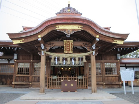 犬山 086