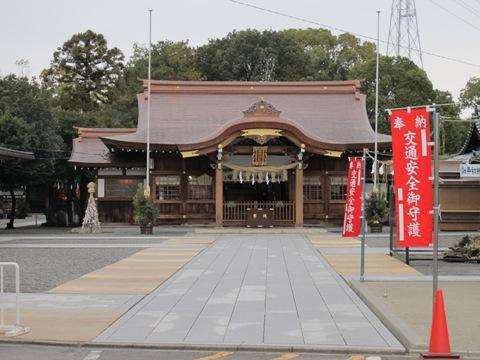 犬山 092