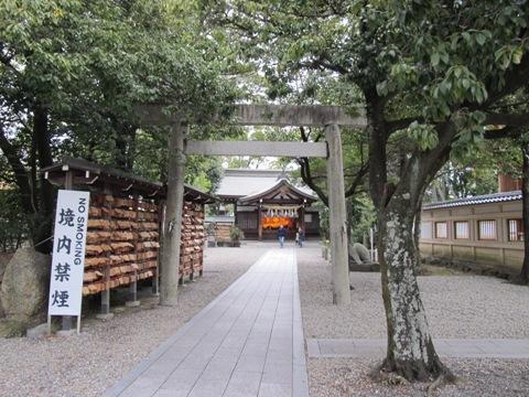 犬山 076