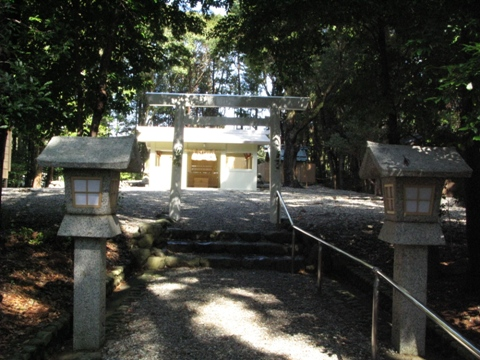 伊勢参宮街道 006