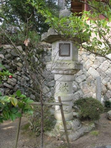 月ヶ瀬と島ヶ原 085