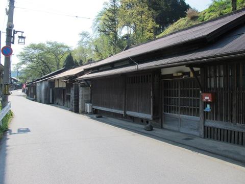 吉野山 004