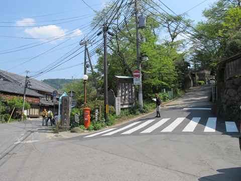 吉野山 163