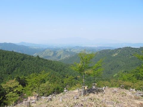 吉野山 049 金峯神社