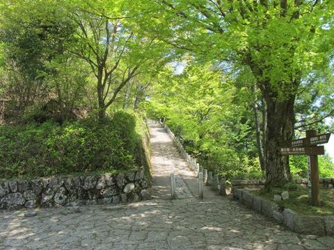 吉野山 054
