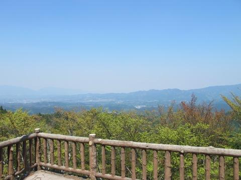 吉野山 056