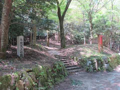 吉野山 058
