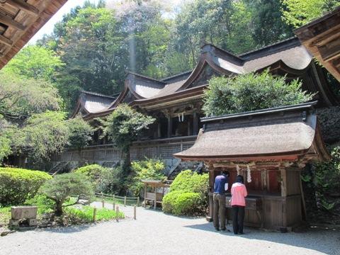 吉野山 065