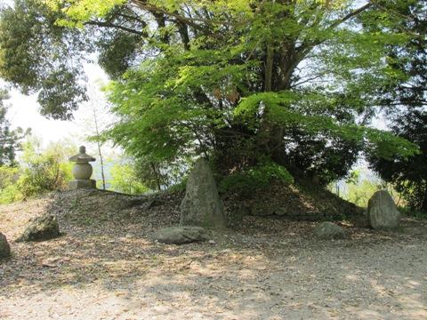 吉野山 086