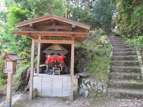 吉野山 095