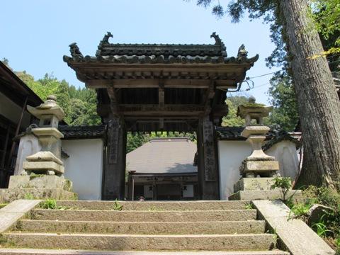 吉野山 143