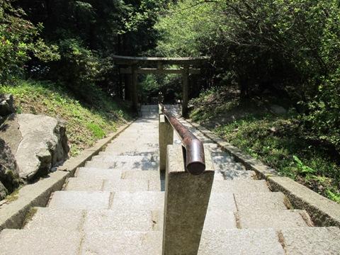 吉野山 228