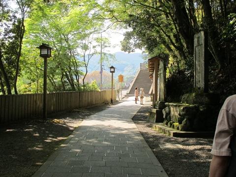 吉野山 016