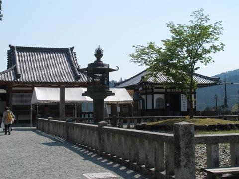 吉野山 029
