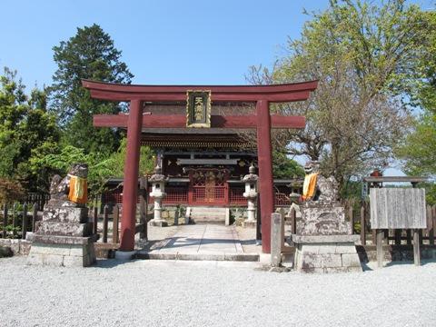 吉野山 026