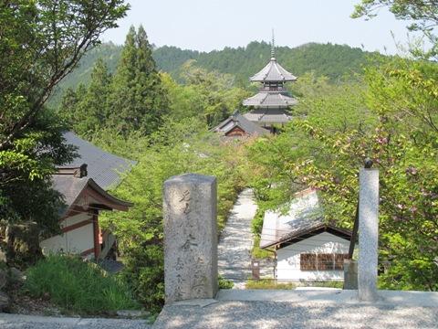 吉野山 031