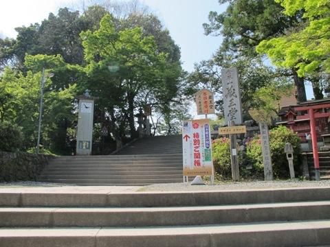 吉野山 218