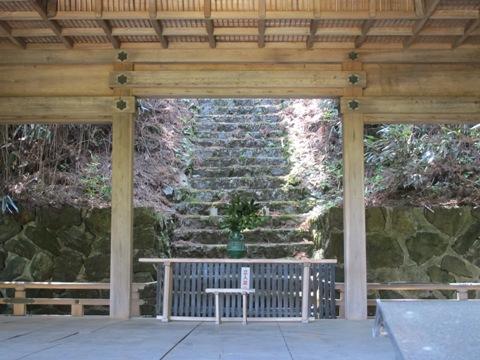 吉野山 041