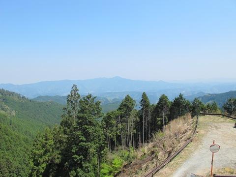 吉野山 047