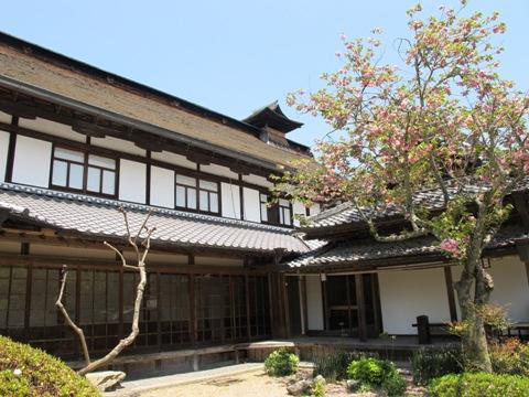 吉野山 107