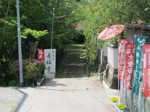 吉野山 127