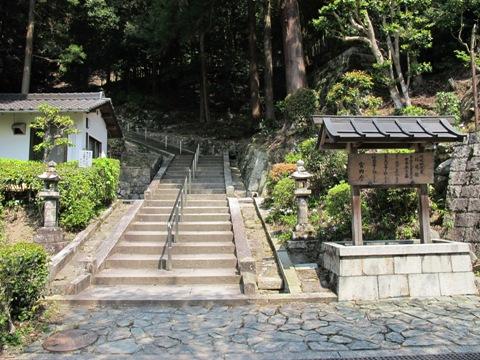 吉野山 157