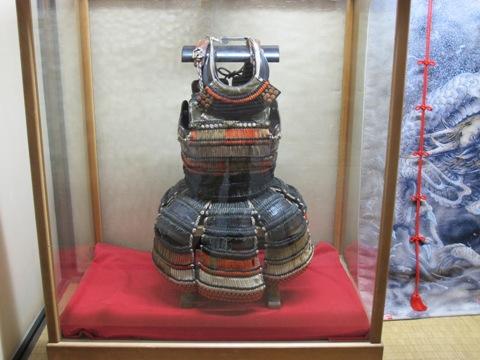 吉野山 190