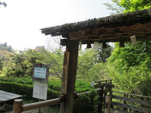 吉野山 199