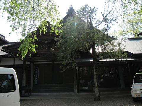 吉野山 213