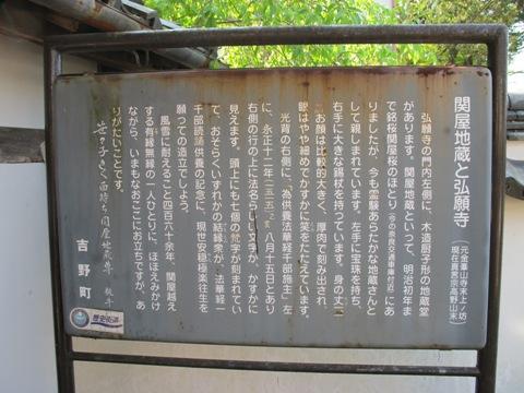 吉野山 234