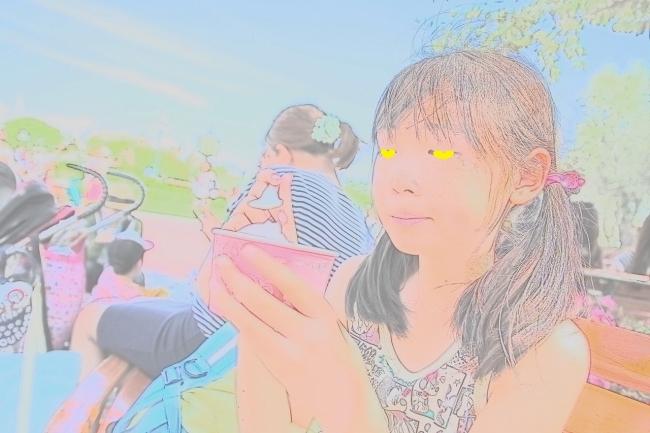 ひさぶり (24)
