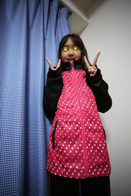 jya (1)